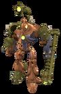 Gol and Maia's Precursor robot render.png