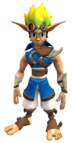 Jak from TPL render.png