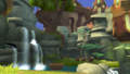 Mountain Temple 3.png