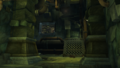Sewers from Jak II 1.png