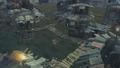 Water Slums 2.png