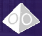 Artifact race icon