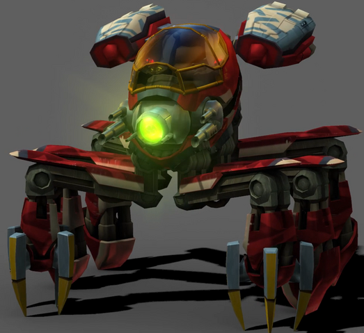 File:Widow mech render.png