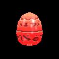 Precursor orb from Daxter render.png