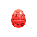 Precursor orb from Daxter render