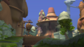 Mountain Temple 4.png