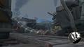 Thumbnail for version as of 21:38, November 8, 2014