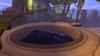 Dark eco silo in Misty Island screen 2