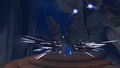 Light Jak using Flash Freeze.png