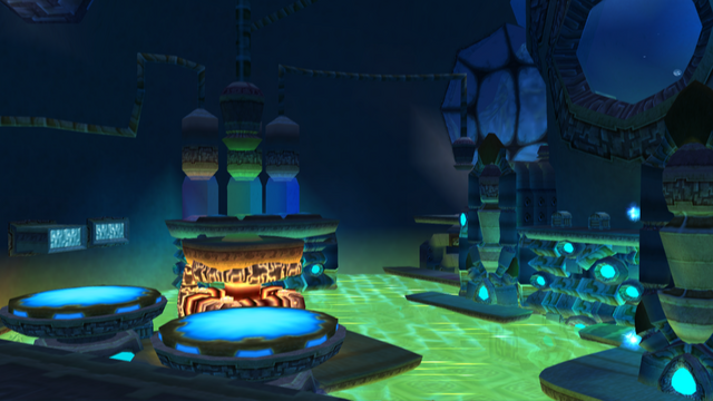 File:Lost Precursor city interior.png