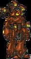 Veger's Precursor robot concept art.png