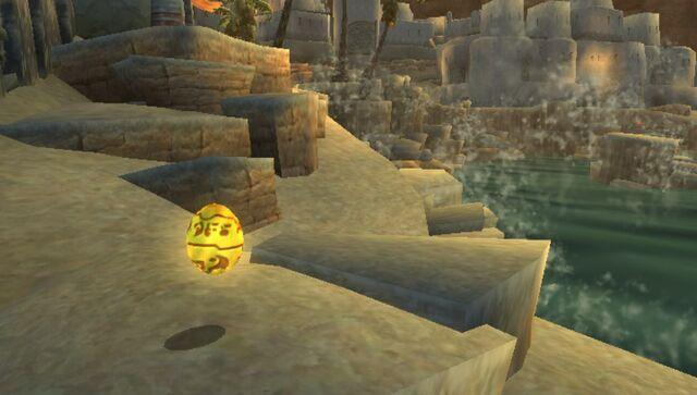 File:Gold Precursor orb.jpg