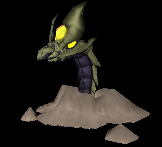 File:Metal slug render.png