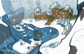 Snowy Mountain concept art.png