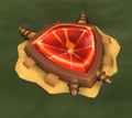 Heart of Mar.png