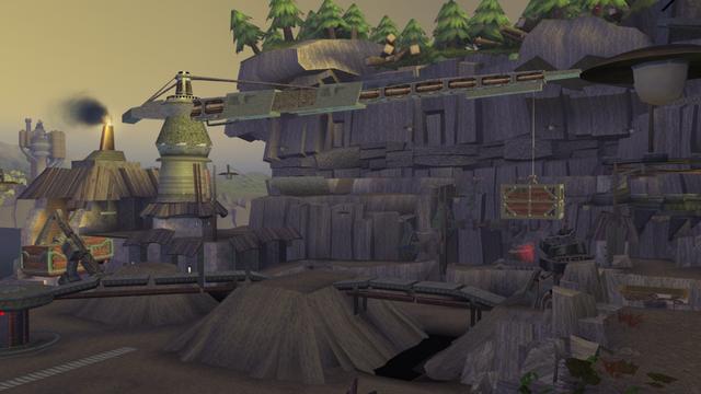 File:Strip mine from Jak II 2.png