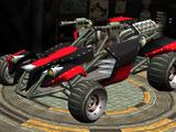 Havoc V12