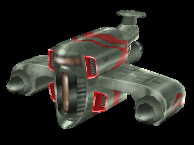 File:Aeropan bomber render.png