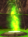 Green eco vent from TPL.png
