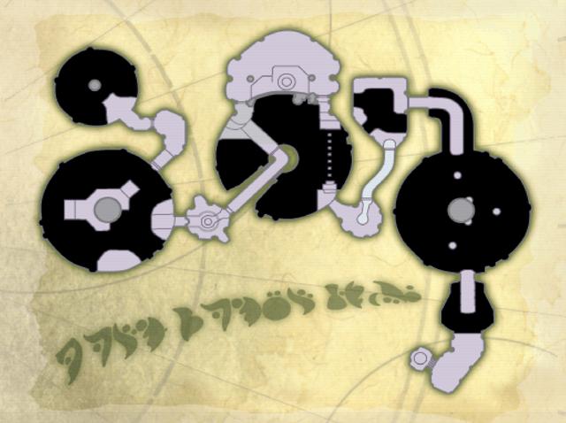File:Dark Maker ship map.png