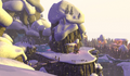 Snowy Mountain render.png