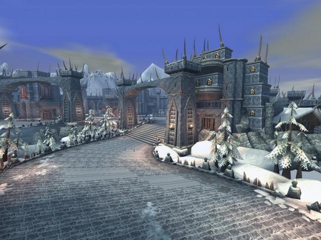 File:Icebound Citadel 3.png