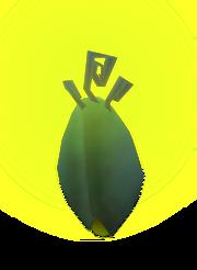 Life Seed
