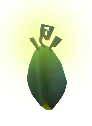 File:Life Seed.png