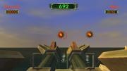 Spargus turret game
