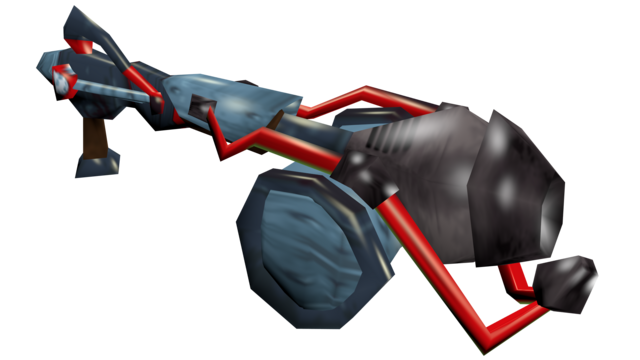 File:Flamethrower attachment render.png