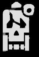 Skullsplitter grenades icon