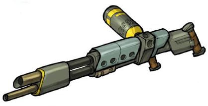 File:Blaster concept art.png
