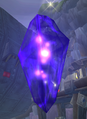 Dark eco crystal from Daxter.png