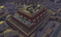 Krimzon Guard fortress topview.png