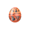 Precursor orb from The Lost Frontier render.png