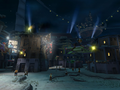 Slums at night from Jak II.png