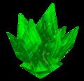 Eco prism render.png