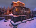 Thumbnail for version as of 23:39, February 27, 2015