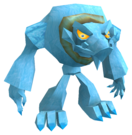 Ice lurker render