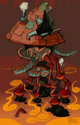 File:Red Sage's hut concept art.png