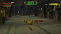 Gun course from Jak II.png