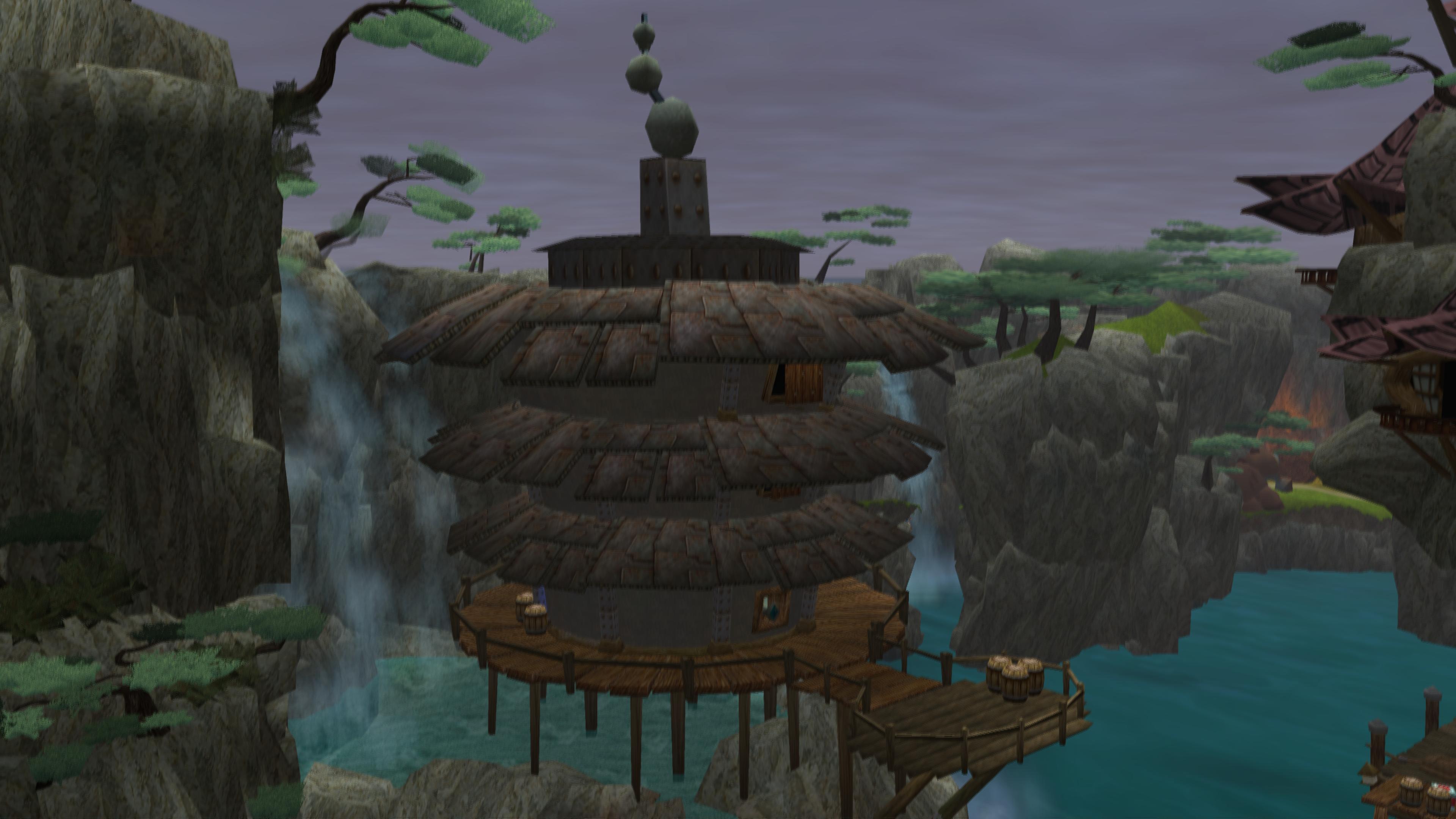 File:Blue Sage's hut exterior.png