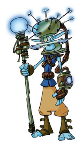 File:Blue Sage concept art.png