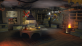 Hideout interior 1.png