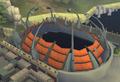 Mar Memorial Stadium topview screen.png