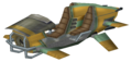 Zoomer three-seater render.png