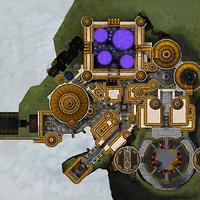 Aeropa map.png