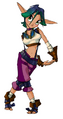 Keira from TPL concept art.png