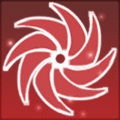 Eco amplifier icon.png