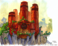 Forbidden Temple concept art.png